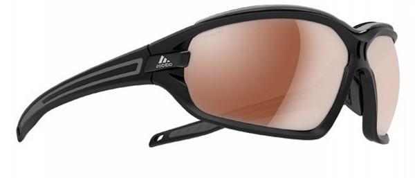 best polarized lenses  grey/lst polarized