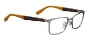 购买或放大此图片,品牌 BO0265-GZG.