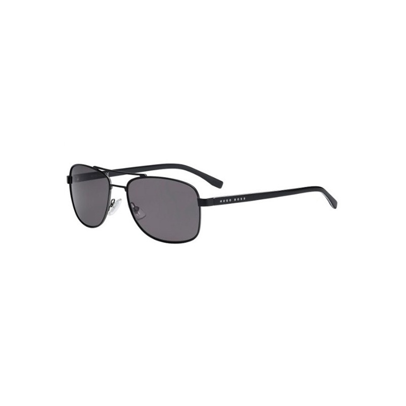 BOSS BY HUGO BOSS BOSS0762S-QILY1