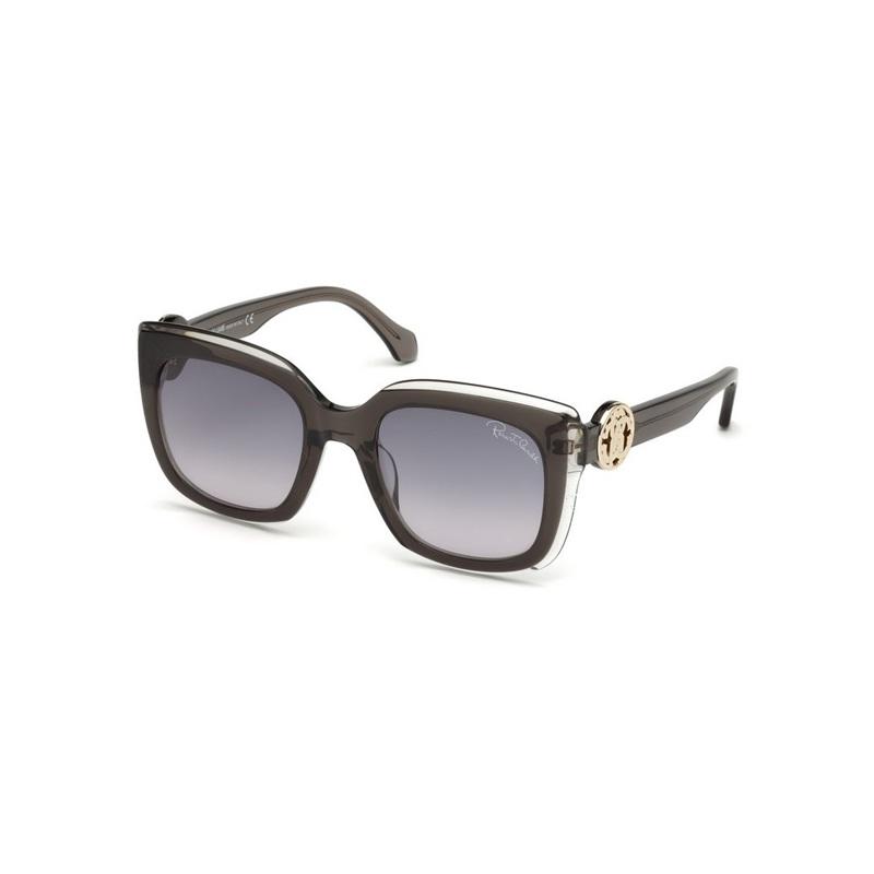 1069基叉b�ZJVn�_roberto cavalli xinghao rc1069-05b: 经典眼镜系列