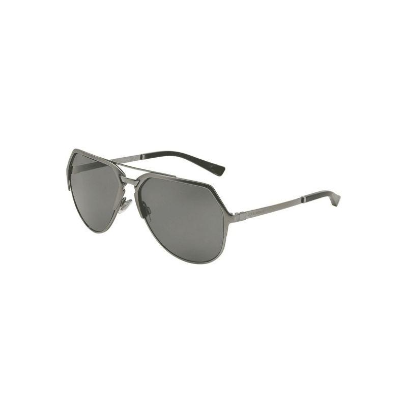 buy polarized lenses  ruthenium/grey polarized