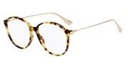 购买或放大此图片,品牌 DiorSightO2-SX7.