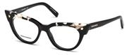 DSquared2 Eyewear DQ5235-005
