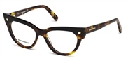 DSquared2 Eyewear DQ5235-052