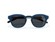 购买或放大此图片,品牌 Giano-SUNMH-Blue.