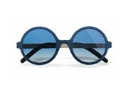 购买或放大此图片,品牌 Luna-SUNMH-Blue.