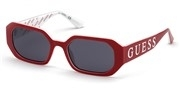购买或放大此图片,品牌 GU7694-66A.