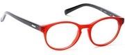 购买或放大此图片,品牌 GU9160-067.
