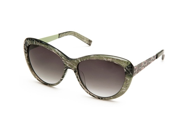 MMISSONI MM654S-02
