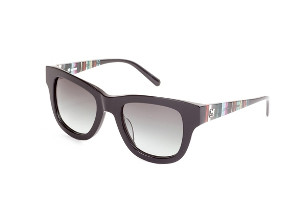 MMISSONI MM660S-01