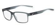 Nike 7092-068