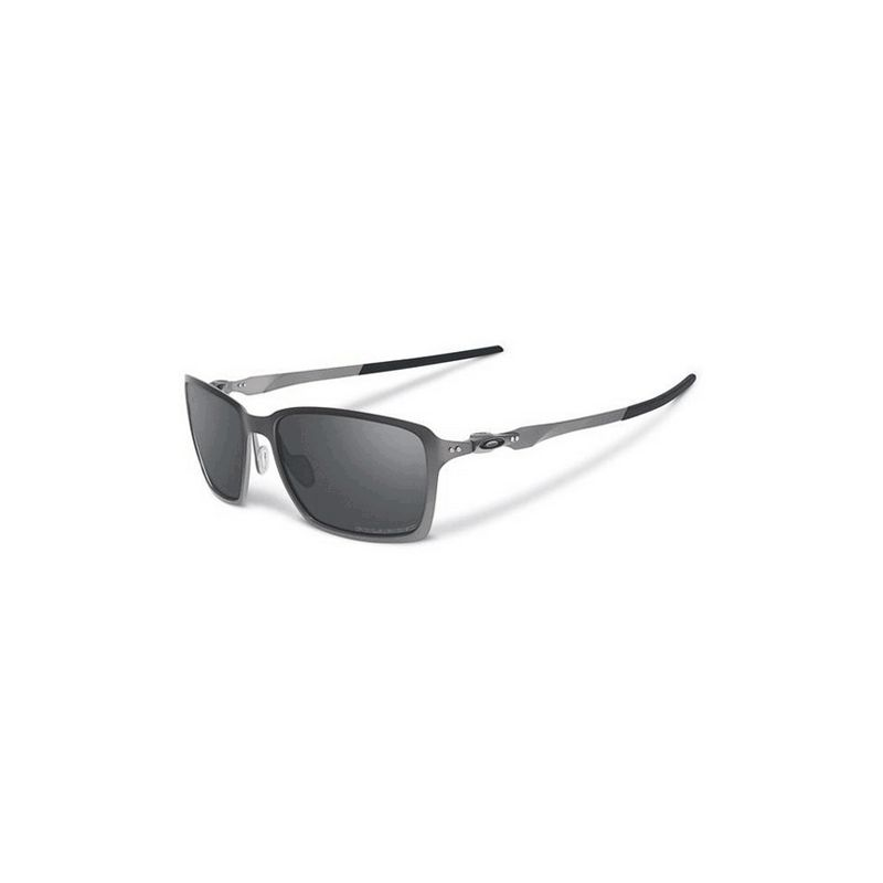 are oakley iridium lenses polarized  iridium polarized and