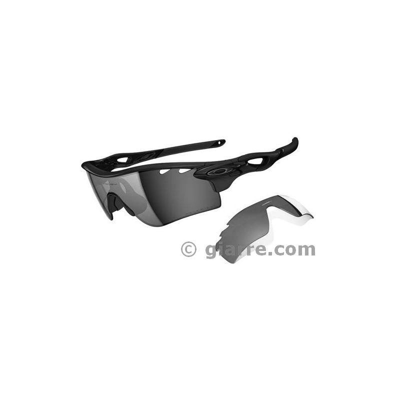 oakley radarlock tour de france prizm road sunglasses  oakley xinghao: oo9181-radarlock-path-polarized