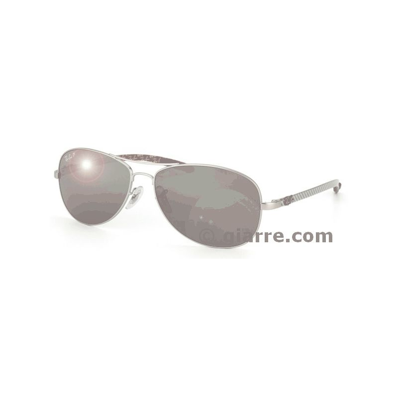 ray ban polarized lenses review  ray ban xinghao: rb8301-polarized-019n8