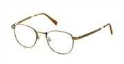 Rodenstock R8140-A