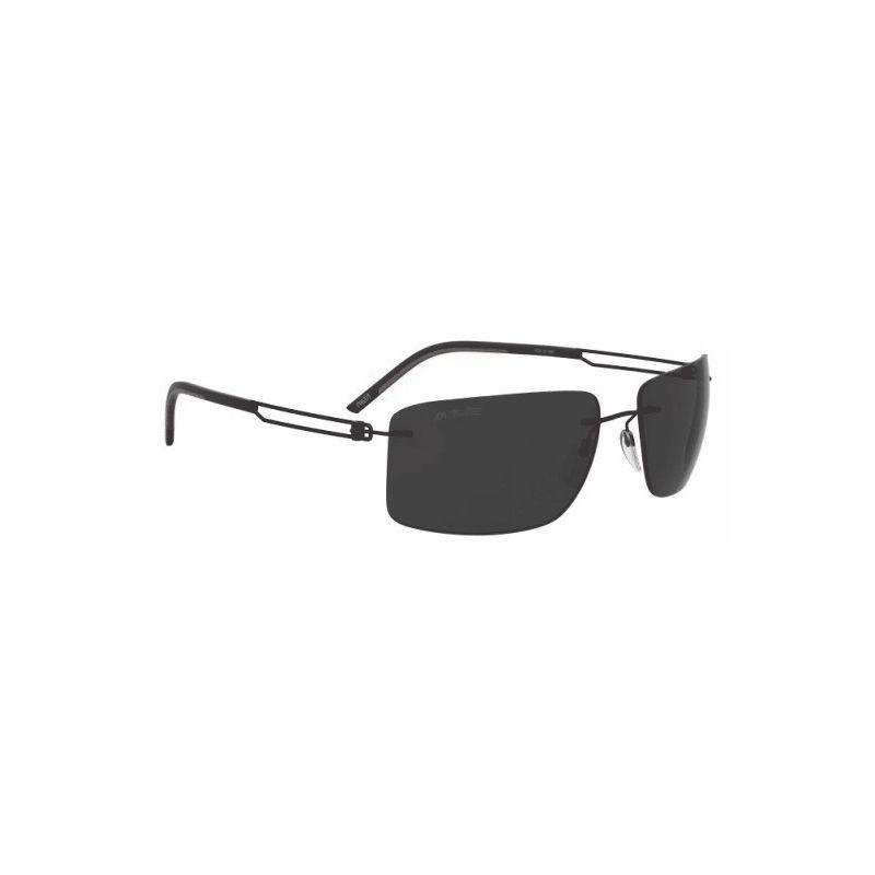 best polarized lenses  6200black/grey polarized
