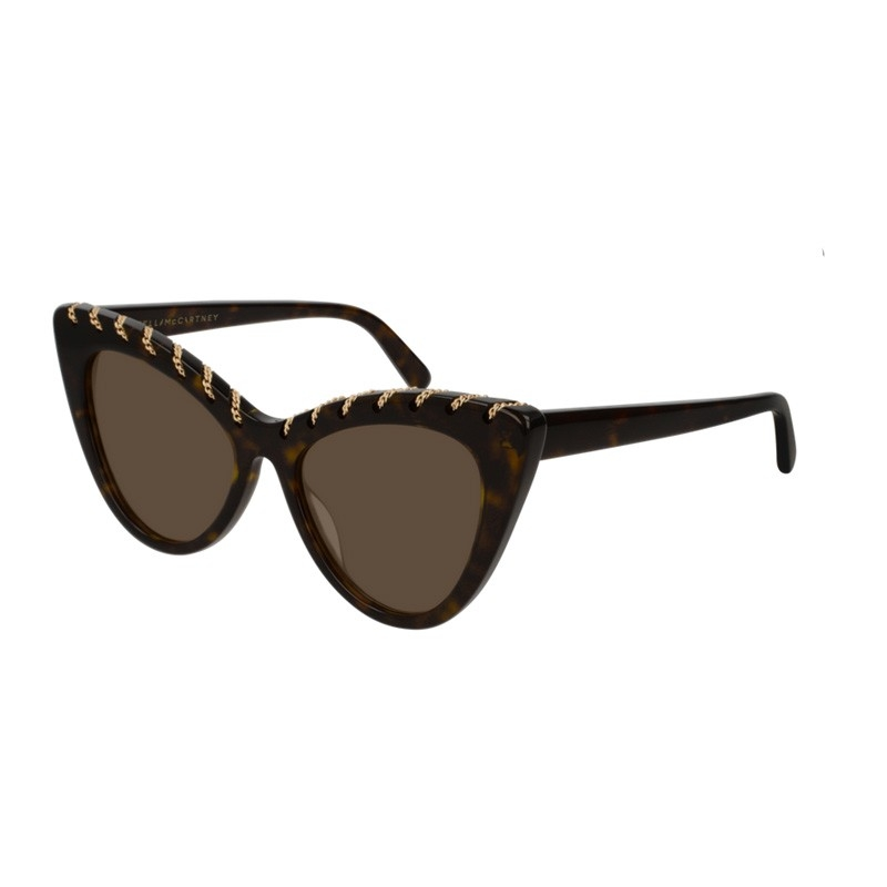 STELLA MC CARTNEY SC0163S-004