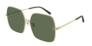 Stella Mc Cartney SC0158S-001