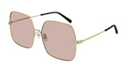 Stella Mc Cartney SC0158S-002
