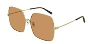 Stella Mc Cartney SC0158S-003