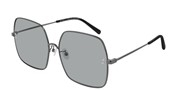 Stella Mc Cartney SC0158S-004