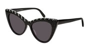 Stella Mc Cartney SC0163S-003