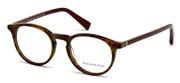 购买或放大此图片,品牌 EZ5028-055.