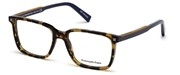 购买或放大此图片,品牌 EZ5145-055.
